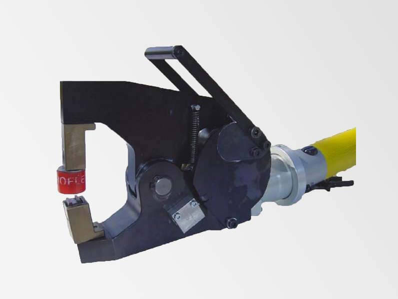 Image result for clinching machines