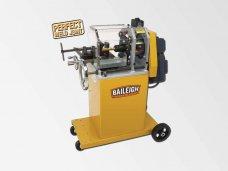 Baileigh Pipe & Tube NotcherTN-800