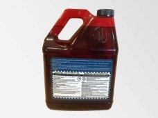 Degalvanizer - Marvel Mystery Oil