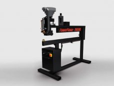 Gripnail 7005HS Fixed Head Welder