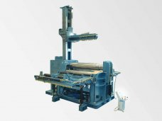Durma hrb 4 series rollers