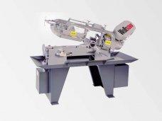 model-613-bandsaw