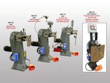 EMT-7R Power Rotary Machines