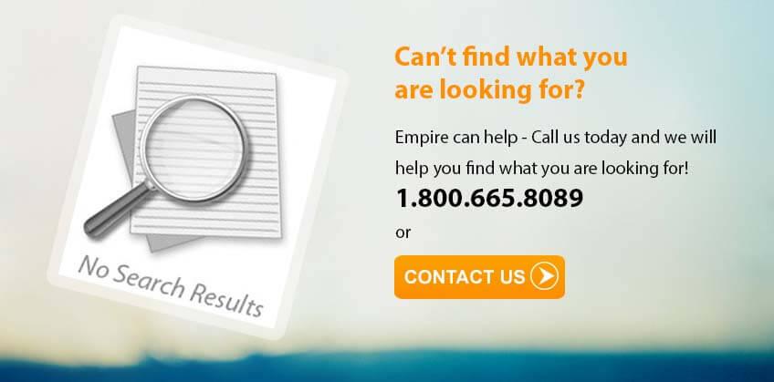 contact empire