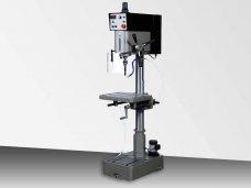 linmac dp-915ah-drill-press