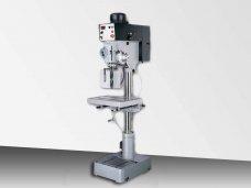 linmac dp-925gad-b-drill-press