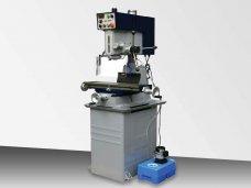Linmac M-30BV Drill/Mill