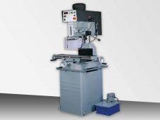 linmac-md-930bv drill/mill combo press