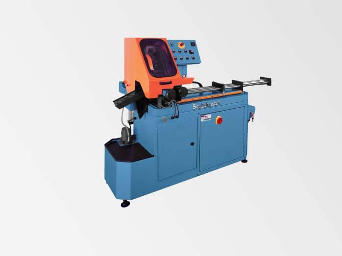 CPO 315 HFA cold saw