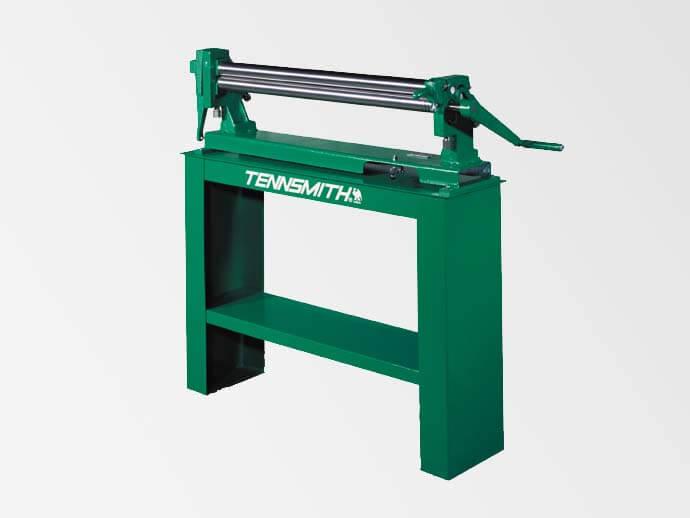 Tennsmith Roller SR Series