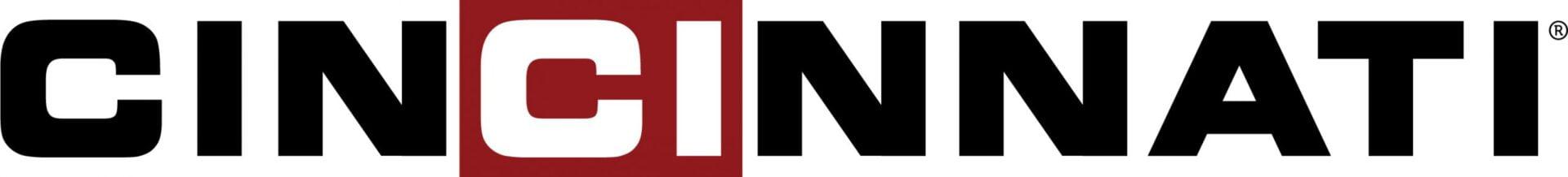 Cincinnati Inc.