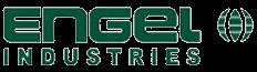 Engel Industries