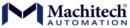Machitech