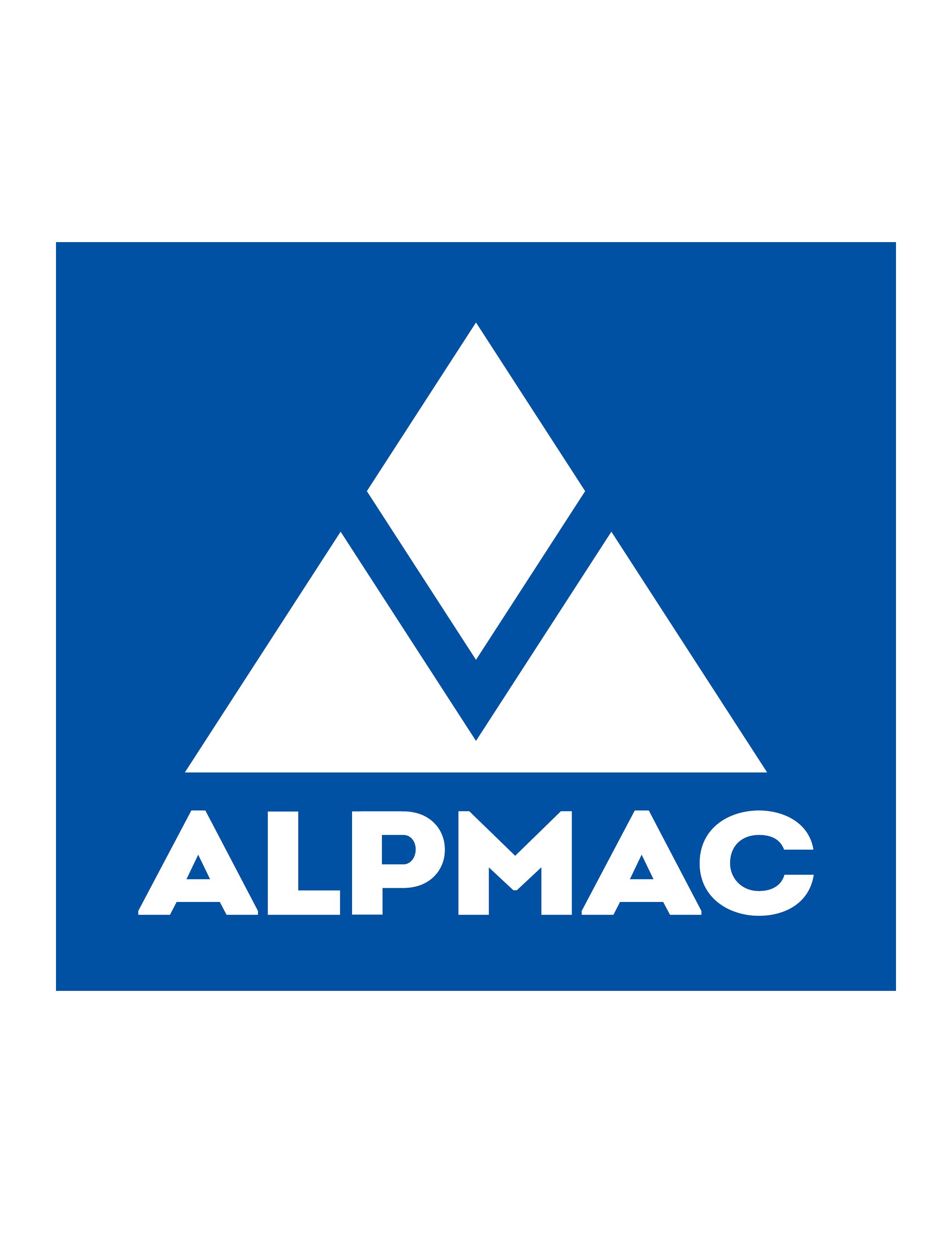 Alpmac